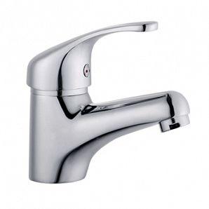 Basin faucets H19