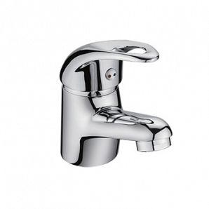 Basin faucets H12