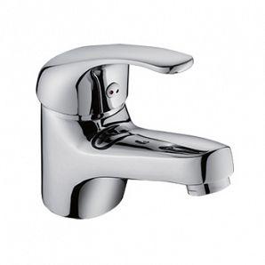 Basin faucets H11