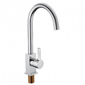 Sink kitchen mixer H17-103S