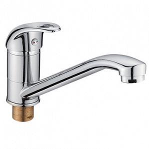 Sink kitchen mixer H12-203