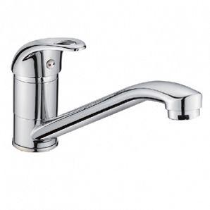 Sink kitchen mixer H12-103