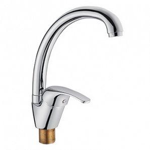 Sink kitchen mixer H11-203S