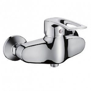 Shower mixer H07-105