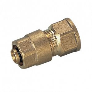 Connection Connector female