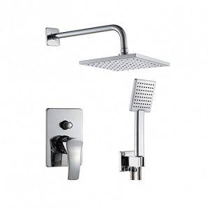 Shower faucet 205S