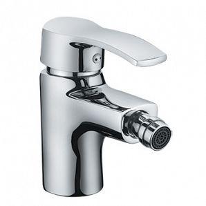 Brass bidet faucets