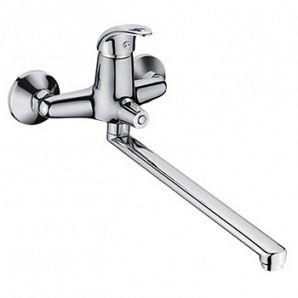 Shower mixer H12-208