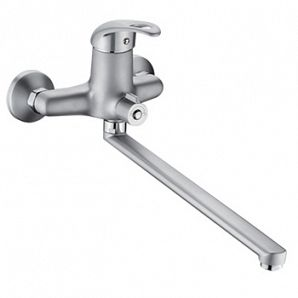 Shower mixer H08-208