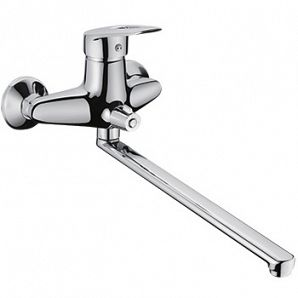 Bathtub/Shower mixer H05-208