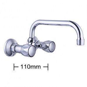 Kitchen faucet H57-104B