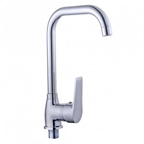 Sink kitchen faucet S267-203TS