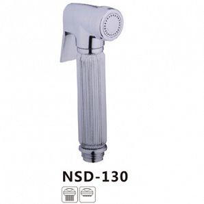 Shower head 130