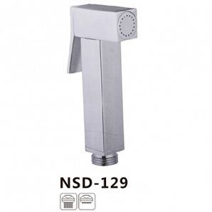 Shower head 129