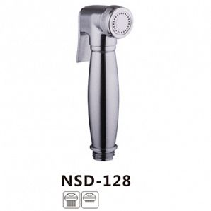 Shower head 128