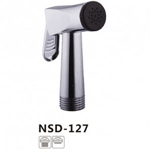 Shower head 127