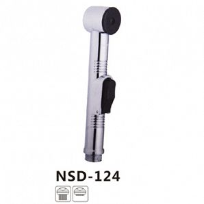 Shower head 124