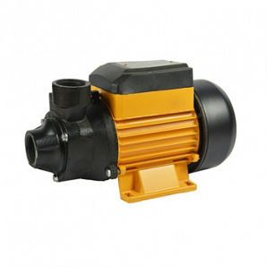 QB centrifugal pump