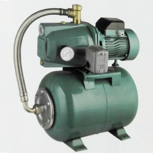 Agriculture self priming pump