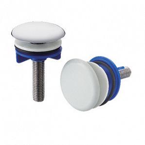 Toilet plug