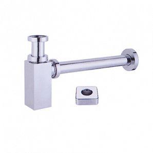 Brass siphon 1042