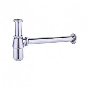 Brass siphon 1034