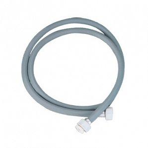 Washing machine water pipe