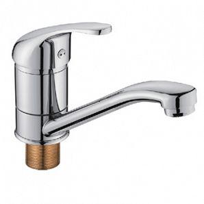 Sink kitchen mixer H11-203M