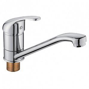 Sink kitchen mixer H11-203