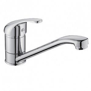 Sink kitchen mixer H11-103
