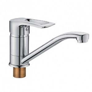 Sink kitchen mixer H07-203M