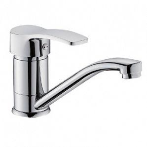 Sink kitchen mixer H01-103M